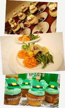 img-food