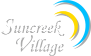 Suncreek Village